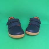 Bobux Port, navy