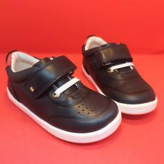 Bobux Ryder shoes