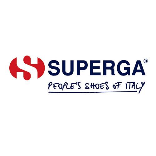 superga logo.png