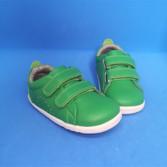 Bobux Grass Court, emerald