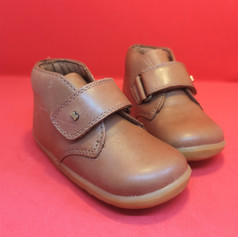 Bobux Desert boots