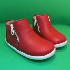 Bobux Tasman boots