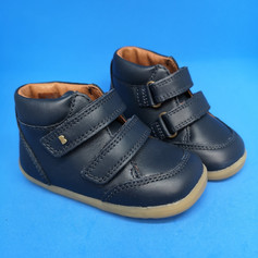 Bobux Timber boots