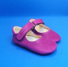 Froddo ballerina prewalker shoes