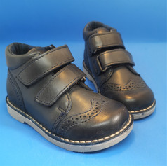 Ricosta Darcey boots