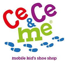 CeCe & Me logo
