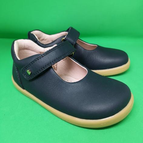 Bobux Delight shoes