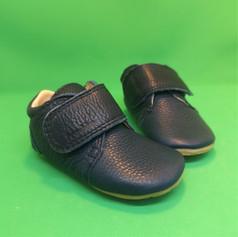 Froddo prewalker ankle boots