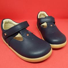 Bobux Louise shoes