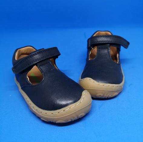 Froddo t-bar shoes