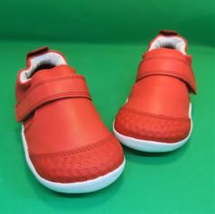 Bobux Xplorer Go prewalker shoes