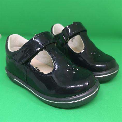 Ricosta Winona t-bar shoes