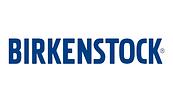 Birkenstock-Services-Logo.png