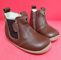 Bobux Jodhpur boots