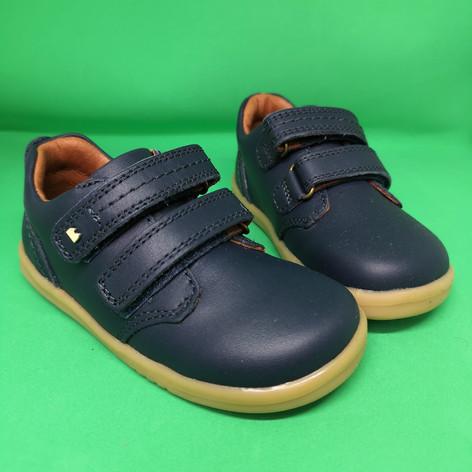 Bobux Port shoes