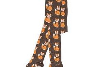Slugs & Snails Foxy tights