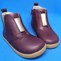 Bobux Signet boots