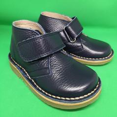 Petasil Kal boots