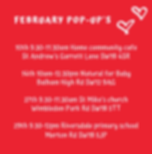 February 2020 popup dates.png