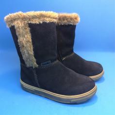 Ricosta Usky waterproof boots