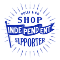 HC_CI_SUPPORTER_LOGO_BLUE.png