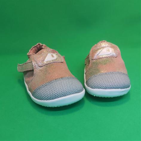 Bobux Xplorer Origin prewalker shoes