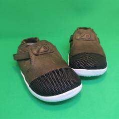 Bobux Xplorer Arctic prewalker shoes