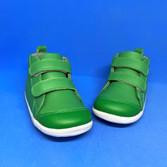 Bobux Step Up Hi Court emerald.JPG