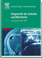 Gaurapp_Diagnostik_Cover.jpg