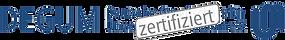 degum_wortmarke_zertifizierung.png