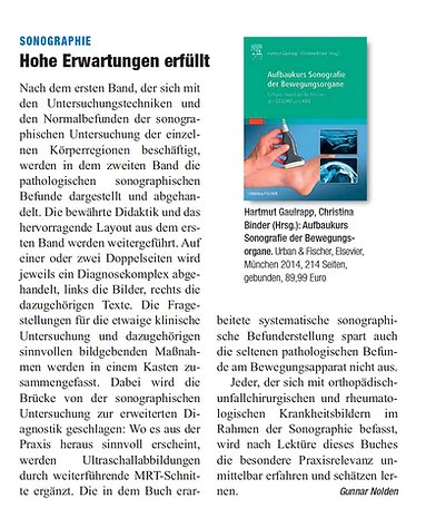 Rezension_AK-Buch_DÄB.png
