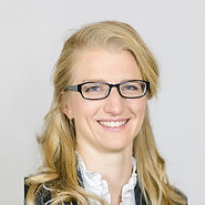 Dr. Tamara Bähr_2.jpg