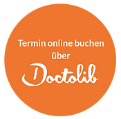 Button_Doctolib-02.png