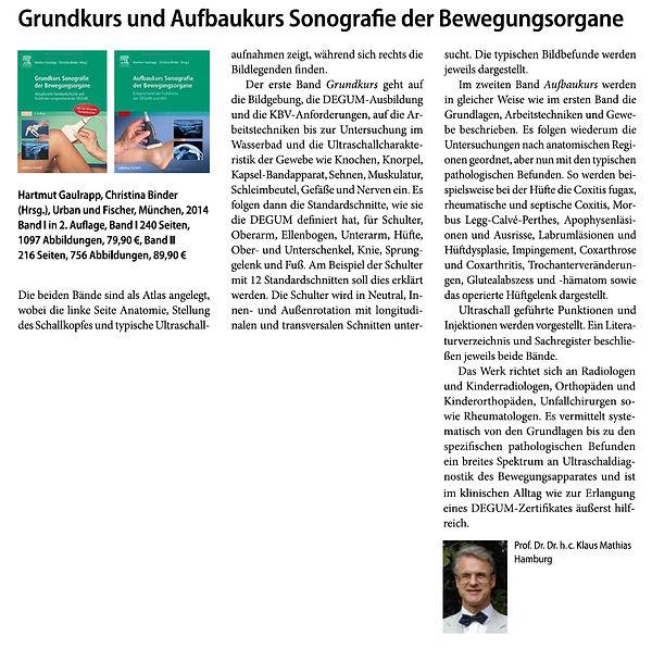 Rezension GK+AK-Buch Der Radiologe.jpg