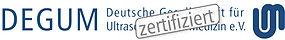 degum_wortmarke_zertifizierung.jpg