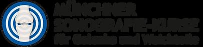 Sonografie-Logo.png