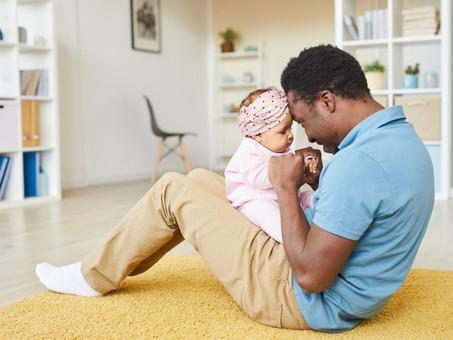 Fête des pères au Sénégal : 5 idées originales de cadeaux