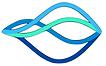LogoWhiteBackgroud.png