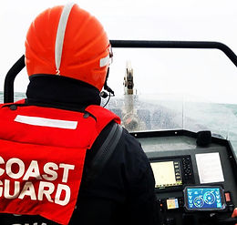 Boat Safety and Comfort Systems