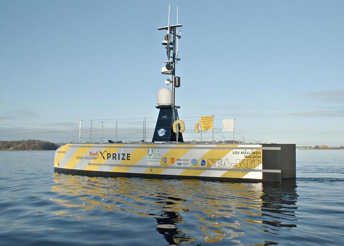 sea-kit-08.jpg