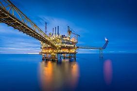 OilPlatformWeb.jpg