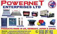 POWERNET ADVERT.jpg