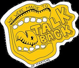 talk back sticker.png