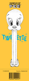 ticket tweetie-01.png