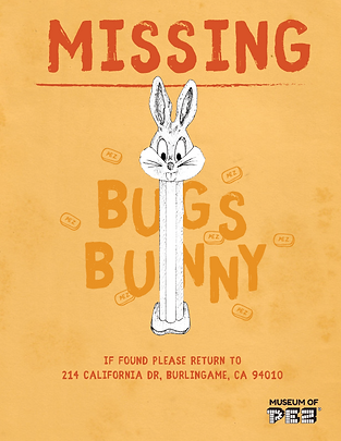 missing bugs-01.png
