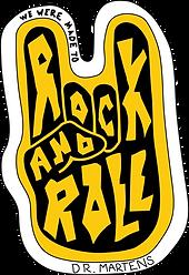rock n roll.png