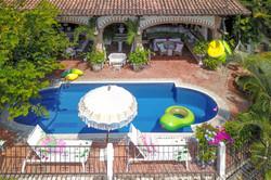 Casa_Guacamole_Puerto_Vallarta_Dorsett_P