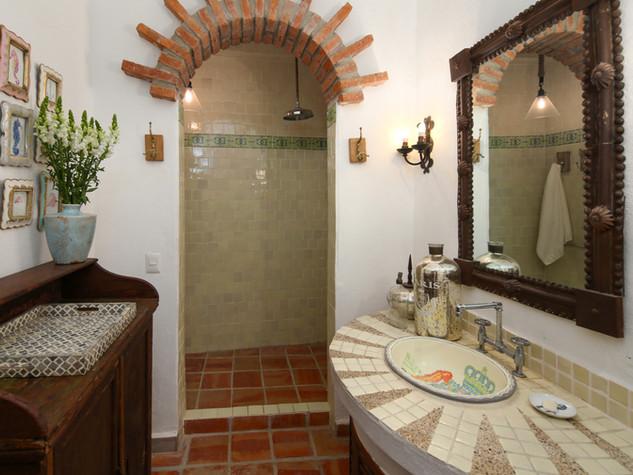 Casa Guacamole Mexico