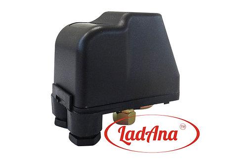 Реле давления SK-9С т.м. LadAna
