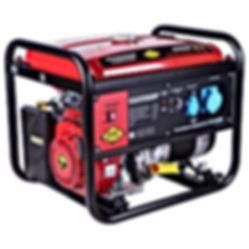 Бензиновый генератор DDE DPG5500P.jpg